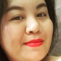 Hình ảnh 22891 cho maleeda - Thai Romances Online Dating in Thailand