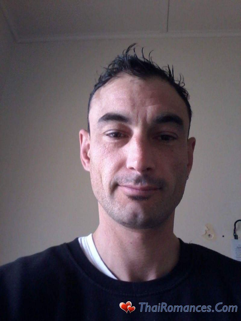 Latino dating in Perth