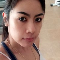 Photo 22910 for Kanjanat1123Narak - Thai Romances Online Dating in Thailand