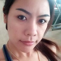 Photo 22911 for Kanjanat1123Narak - Thai Romances Online Dating in Thailand