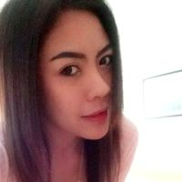 Photo 22913 for Kanjanat1123Narak - Thai Romances Online Dating in Thailand