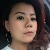 Photo 79495 for Maynee - Thai Romances Online Dating in Thailand