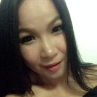 Foto 2103 per Princess - Thai Romances Online Dating in Thailand