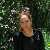 Photo 22983 for Cherry7365 - Thai Romances Online Dating in Thailand