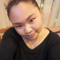 Photo 62632 for phatthamon - Thai Romances Online Dating in Thailand
