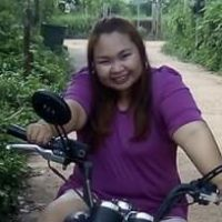 Photo 70584 for phatthamon - Thai Romances Online Dating in Thailand