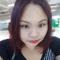 Photo 70585 for phatthamon - Thai Romances Online Dating in Thailand