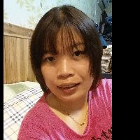 Photo 23359 for Yupa - Thai Romances Online Dating in Thailand