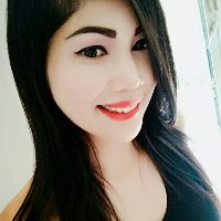 Foto 65847 untuk Nika - Thai Romances Online Dating in Thailand