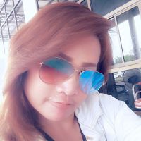 Photo 23490 for thamonpach - Thai Romances Online Dating in Thailand