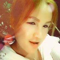 Photo 28775 for thamonpach - Thai Romances Online Dating in Thailand