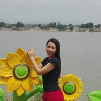 Photo 39510 for Moy - Thai Romances Online Dating in Thailand