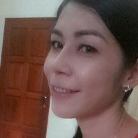 Photo 23109 for jaew - Thai Romances Online Dating in Thailand