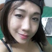 Photo 41555 for Makky - Thai Romances Online Dating in Thailand