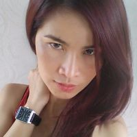 Photo 23133 for nong12 - Thai Romances Online Dating in Thailand