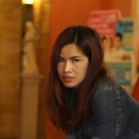 Foto 24345 para nong12 - Thai Romances Online Dating in Thailand