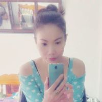 Photo 2138 for praw - Thai Romances Online Dating in Thailand