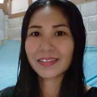 Photo 30039 for Usermamee - Thai Romances Online Dating in Thailand