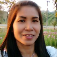 Photo 30975 for Usermamee - Thai Romances Online Dating in Thailand