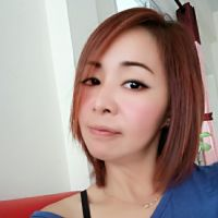dealsoreal single lady from Mae Taeng, Chiang Mai, Thailand