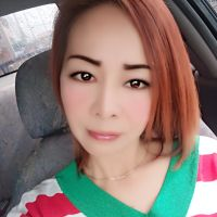 Photo 23405 for dealsoreal - Thai Romances Online Dating in Thailand