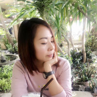 Photo 37452 for dealsoreal - Thai Romances Online Dating in Thailand