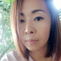 Photo 37453 for dealsoreal - Thai Romances Online Dating in Thailand