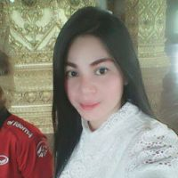 Photo 23201 for AnnAnn - Thai Romances Online Dating in Thailand