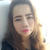 Photo 23199 for Amammu - Thai Romances Online Dating in Thailand