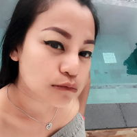 Photo 33712 for Nuoil - Thai Romances Online Dating in Thailand