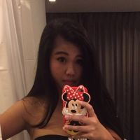 Photo 23238 for Jeeppy - Thai Romances Online Dating in Thailand