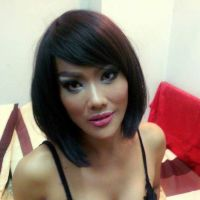 Photo 23288 for Vanida585 - Thai Romances Online Dating in Thailand