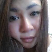 Photo 23303 for Kitty1982 - Thai Romances Online Dating in Thailand