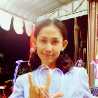 Foto 23337 untuk Icecy - Thai Romances Online Dating in Thailand