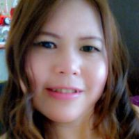 Photo 23333 for whann - Thai Romances Online Dating in Thailand