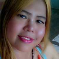 Photo 23347 for whann - Thai Romances Online Dating in Thailand