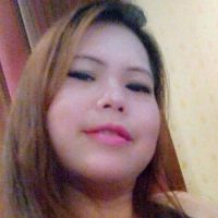 Photo 23348 for whann - Thai Romances Online Dating in Thailand