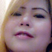 Photo 23349 for whann - Thai Romances Online Dating in Thailand