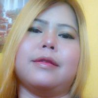 Photo 23350 for whann - Thai Romances Online Dating in Thailand