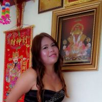 Photo 23351 for whann - Thai Romances Online Dating in Thailand