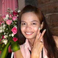 Фото 2162 для kartae - Thai Romances Online Dating in Thailand