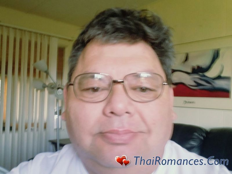 yavapai county jewish singles Give me a chance to exceed your expectations i am in a bit of a rut since   login for % match ahwatukeegator 50 year old single jewish male from.
