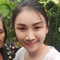 Photo 23361 for Thanida - Thai Romances Online Dating in Thailand