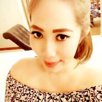 Foto 23391 untuk Ameena - Thai Romances Online Dating in Thailand