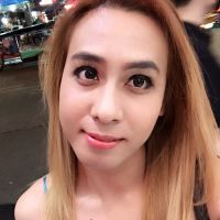 Foto 23397 for Earnearn - Thai Romances Online Dating in Thailand