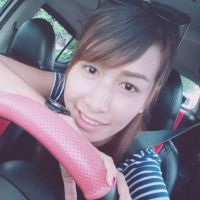 Photo 23454 for Yanee - Thai Romances Online Dating in Thailand