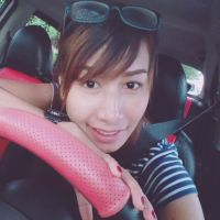 Photo 23455 for Yanee - Thai Romances Online Dating in Thailand