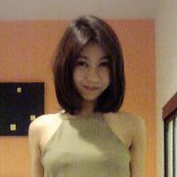 Photo 2179 for Kate09 - Thai Romances Online Dating in Thailand