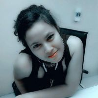 Photo 23438 for addmeso34 - Thai Romances Online Dating in Thailand