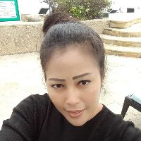 Photo 55384 for addmeso34 - Thai Romances Online Dating in Thailand